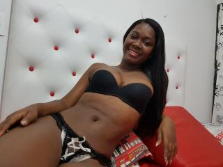 Anai - Sexy live show with sex cam on XloveCam®