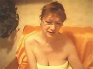 EtoileDeNuit - Sexy live show with sex cam on XloveCam