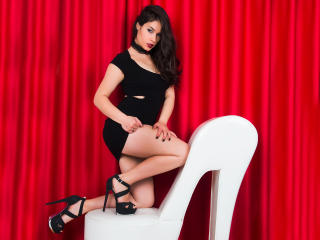 SusanBelle - Sexy live show with sex cam on XloveCam®