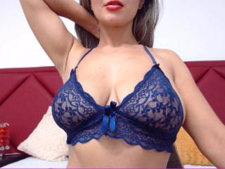 AnabelleFox - Show sexy et webcam hard sex en direct sur XloveCam®