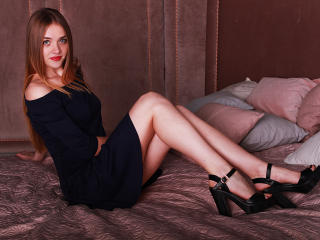 VitaTrustful - Sexy live show with sex cam on XloveCam®