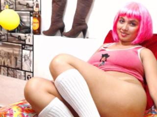 SweettPassion - Show sexy et webcam hard sex en direct sur XloveCam®