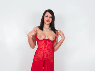 DeniseWeston - Sexy live show with sex cam on XloveCam®