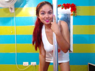 SweettPassion - Sexy live show with sex cam on XloveCam®