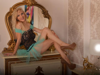 AnabelLuw - Sexy live show with sex cam on XloveCam®