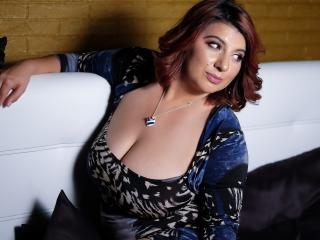 GorgeousBoobss - Sexy live show with sex cam on XloveCam®