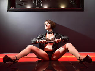 EkaterinaHotGirl - Sexy live show with sex cam on XloveCam®