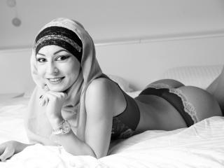 Kaylaa - Show sexy et webcam hard sex en direct sur XloveCam®