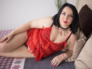 SonnyaDarlin - Show sexy et webcam hard sex en direct sur XloveCam®