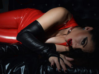 SwitchGoddess - Sexy live show with sex cam on XloveCam®