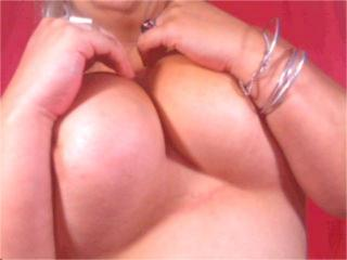 HotAnita - Sexy live show with sex cam on XloveCam®