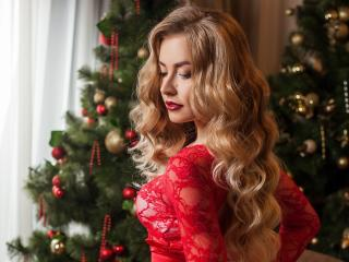 MilaMini - Sexy live show with sex cam on XloveCam®