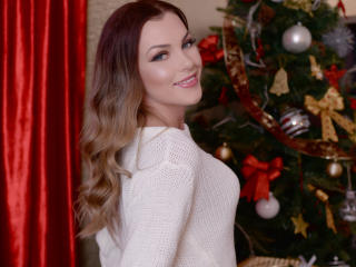 EvetteMeraud - Show sexy et webcam hard sex en direct sur XloveCam®