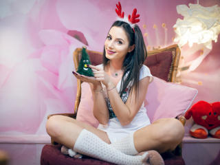 GSarah - Sexy live show with sex cam on XloveCam®
