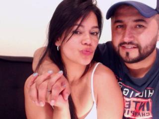 sweetandhornys - Sexy live show with sex cam on XloveCam®
