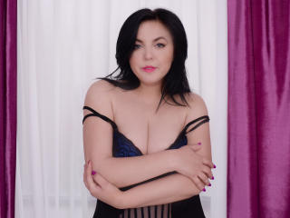 AdelaydaHot - Sexy live show with sex cam on XloveCam®