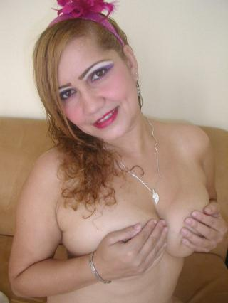 telma - Sexy live show with sex cam on XloveCam®