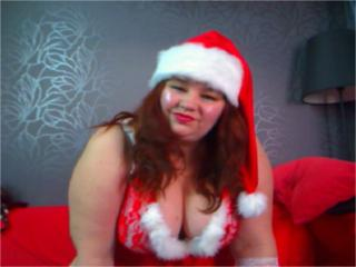 NastyTits - Sexy live show with sex cam on XloveCam