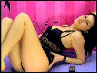 BabyDeLuxe - Sexy live show with sex cam on XloveCam®