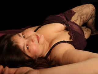 SweetMadameForU - Sexy live show with sex cam on XloveCam