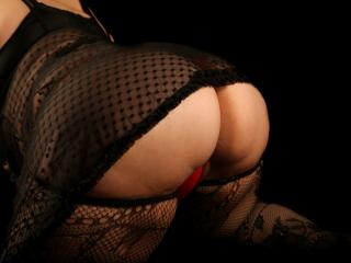 SweetMadameForU - Sexy live show with sex cam on XloveCam®