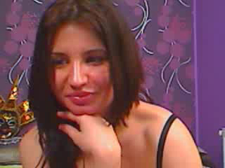SensualMilf - Sexy live show with sex cam on XloveCam®