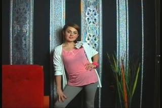 KatyaNatur - Sexy live show with sex cam on XloveCam®