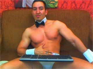 0NaughtyMind - Sexy live show with sex cam on XloveCam®