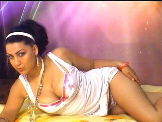 LolliDee - Sexy live show with sex cam on XloveCam®