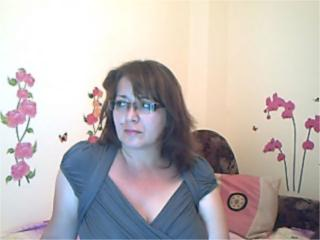 SexMature - Sexy live show with sex cam on XloveCam®
