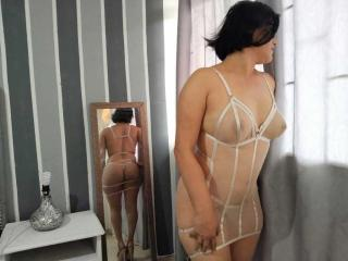 ValentynaLove - Web cam sexy with a auburn hair Hot lady