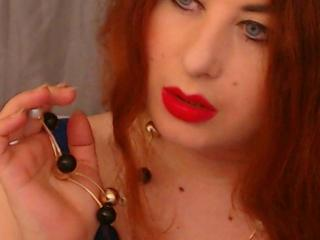 OneHotSexySandra - online show hard with this gold hair Sexy babes