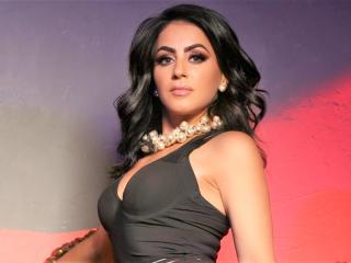 MistressTaylor - online chat hard with this dark hair Dominatrix